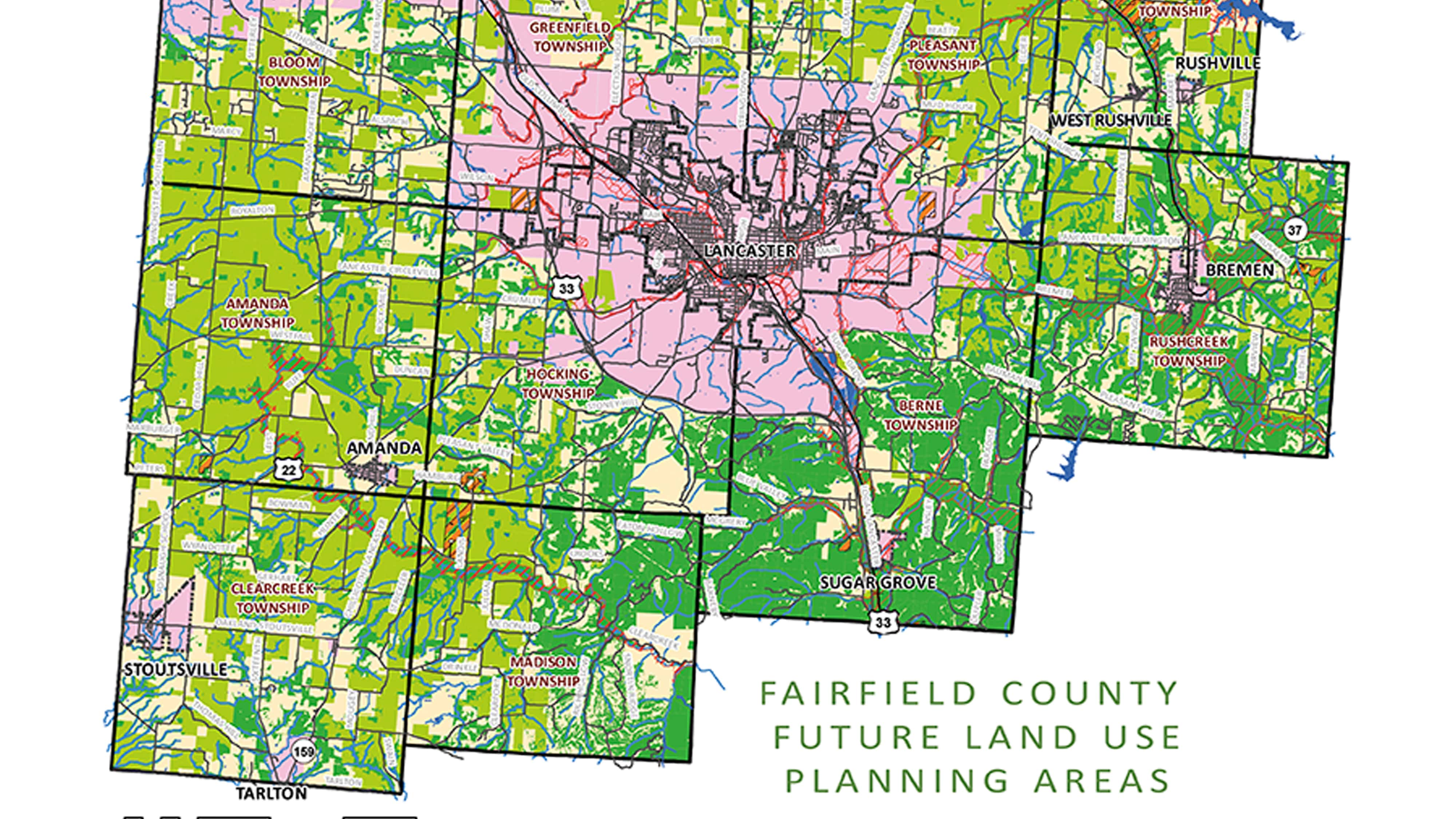 Fairfield_County_Preview-min
